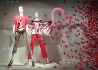 vitrine loja dia dos namorados 9
