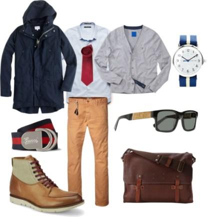 moda-masculino-parkas-2