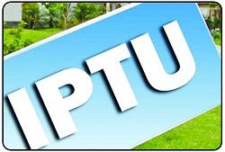 2-via-IPTU