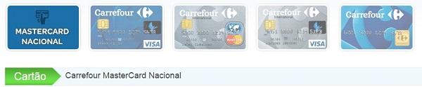 Como-Solicitar-Cartão-credito-Carrefour