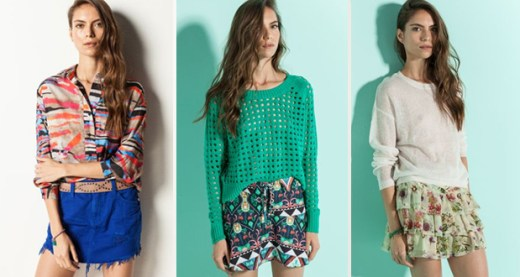 dicas-moda-primavera-verao-2015-2