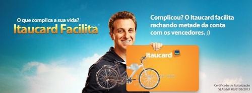2-via-Fatura-Cartao-Itaucard