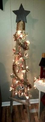 arvore-natal-decoracao-2