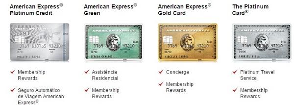 como-solicitar-cartao-credito-american-express