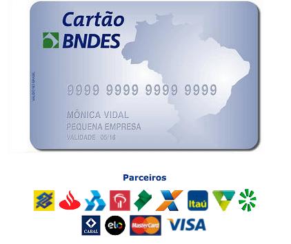 Como-Solicitar-Cartão-BNDS-