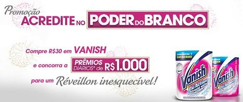 Promocao-Vanish-Poder-Branco-
