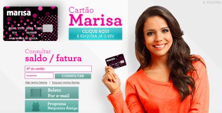 2-Via-Fatura-Marisa-