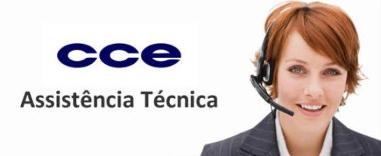 CCE-Assistência-Técnica-rio-janeiro-Endereços-Telefones