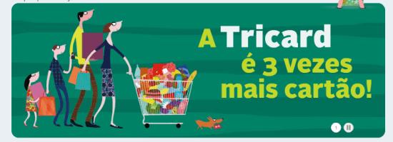 Como-Fazer-Cartão-Super-Maxi-Tricard-
