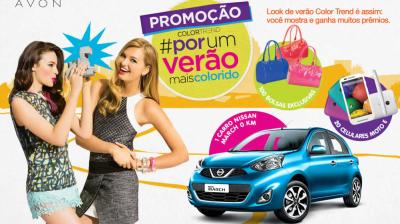 Promoção-Avon-ColorTrend-Por-Um-Verão-Mais-Colorido