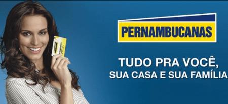 2-via-boleto-Cartao-Pernambucanas