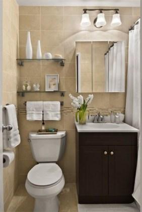 dicas-decoraçao-banheiro-pequeno-2