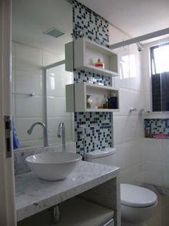 dicas-decoraçao-banheiro-pequeno-4