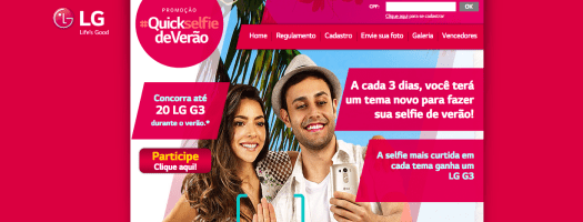 promocao-verao-lg-selfie-quick