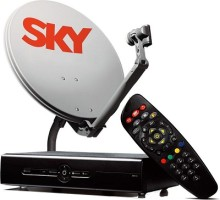 como-cancelar-sky-tv