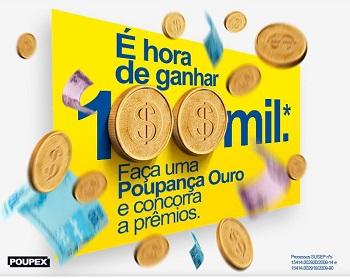 promocao-poupança-premiada-banco-brasil