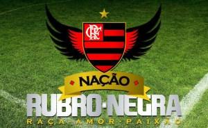 Sócio Torcedor Flamengo