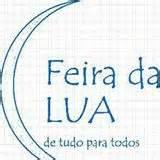 Feira da Lua Ribeirão Preto