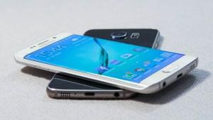 Samsung Galaxy S6 Edge Novidades Onde Comprar
