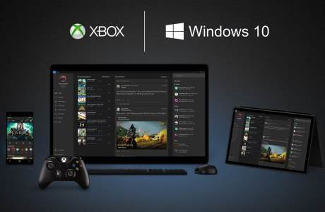 Transmissão De Jogos Xbox ONE No Computador- Streaming de Jogos
