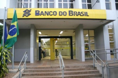 conurso-pulibo-inscricoes-banco-do-brasil