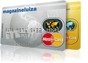 Como Solicitar Cartão Luiza MasterCard