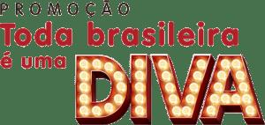 Promoção Bombril Toda Brasileira É Uma Diva