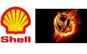 Promoção Shell Premiere Jogos Vorazes