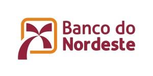 2 Via Boleto Banco do Nordeste