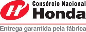2 Via Boleto Consórcio Nacional Honda