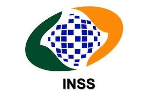 Concurso Publico INSS 2016