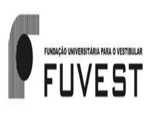 Inscrição FUVEST 2017