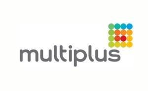 Multiplus Cartões de Credito Gerando Pontos