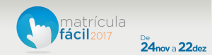 matriculafacil-2017