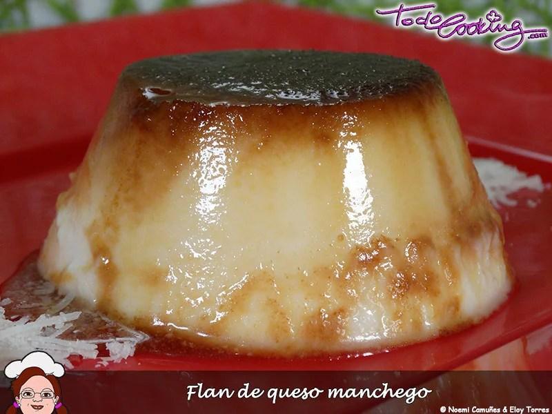 Flan-Queso-Manchego3