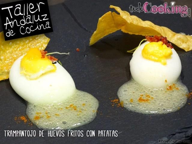 Trampantojo-de-huevos-fritos-con-patatas