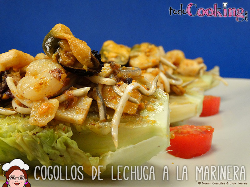 Cogollos-Lechuga-Marinera-03