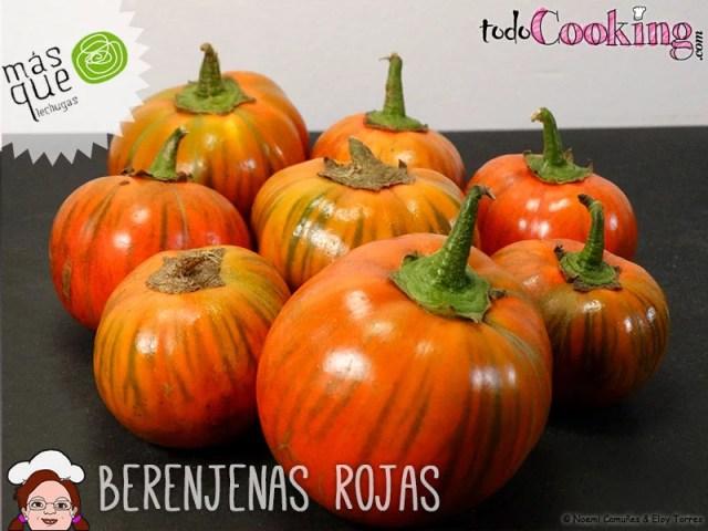 berenjenas-rojas-mas-que-lechugas
