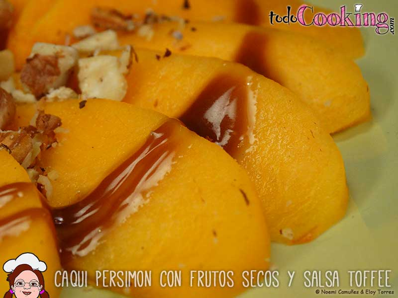 caqui-persimon-frutos-secos-toffee-04