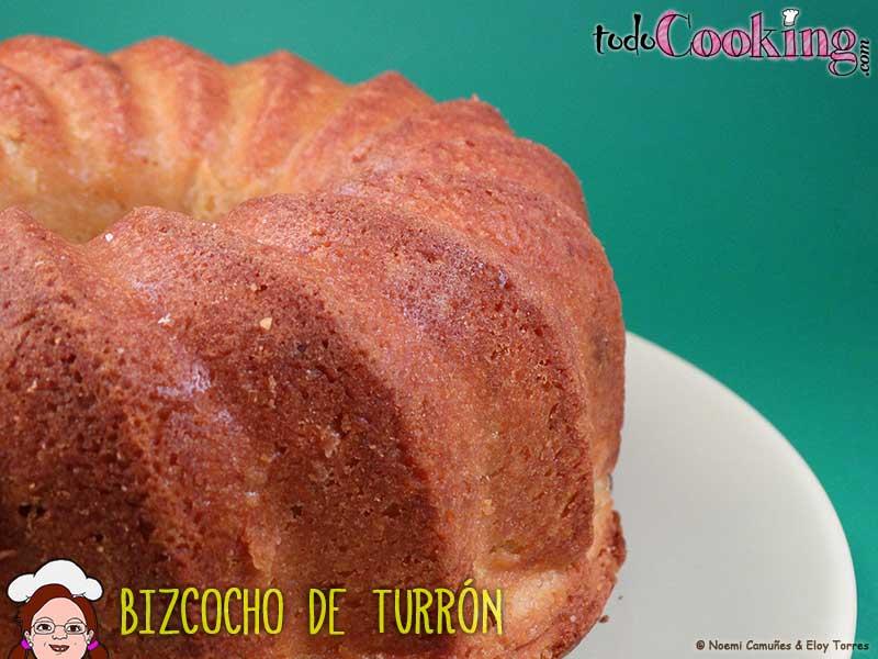 Bizcocho-de-turron-03