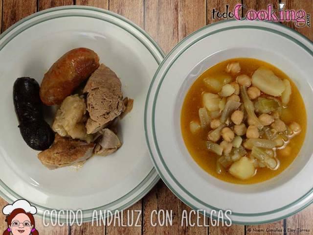 Cocido-Andaluz-03
