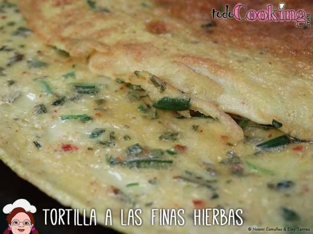 Tortilla-finas-hierbas-04