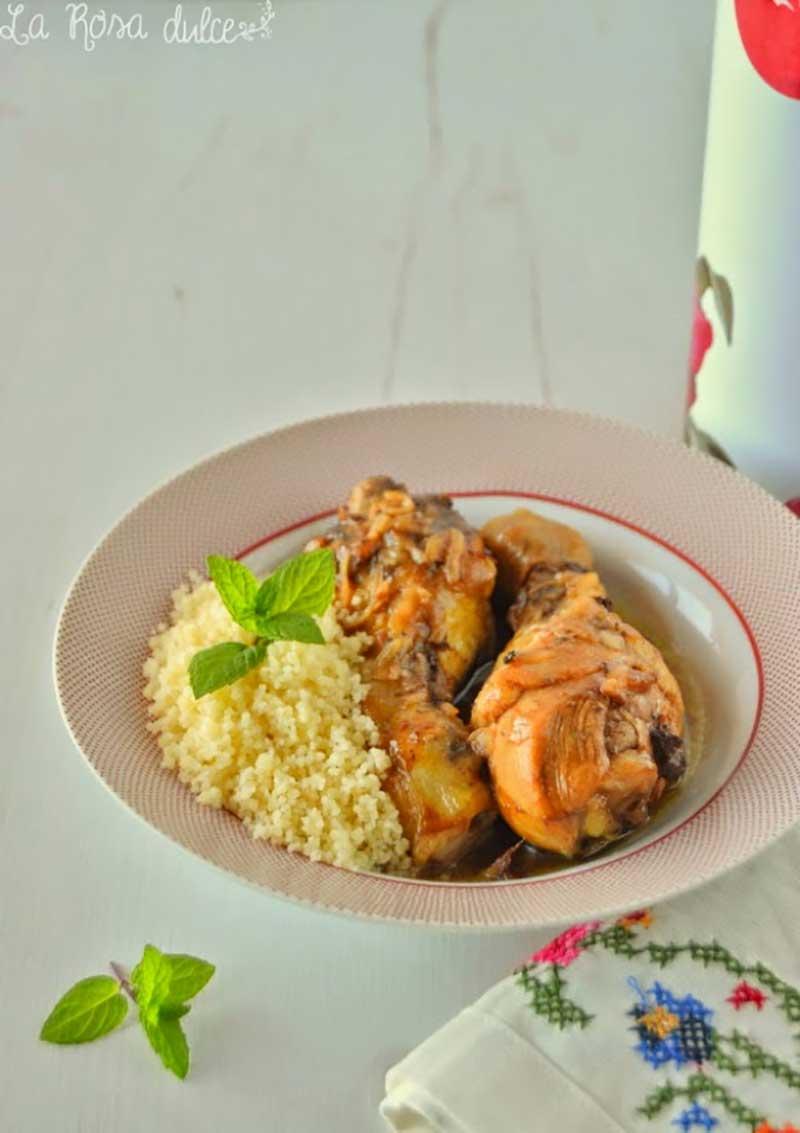 pollo-cocacola