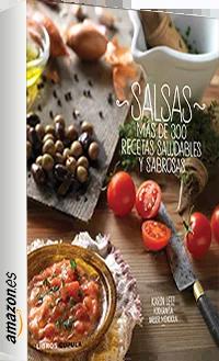 libro-salsas
