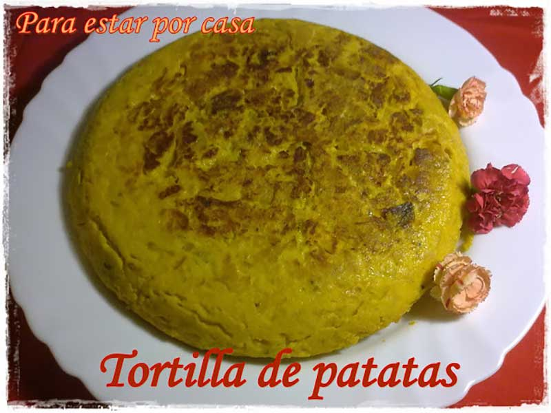 ##tortilla-patatas