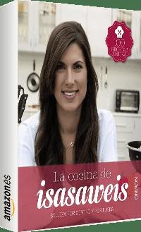 Libro-La-cocina-de-Isasaweis