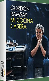 Libro-cocina-casera