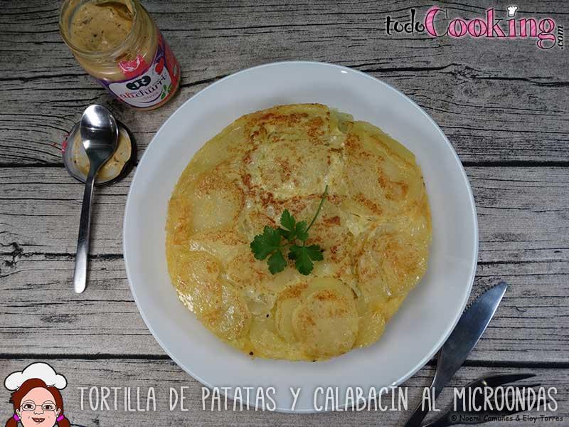 Tortilla-patatas-calabacin-microondas-01