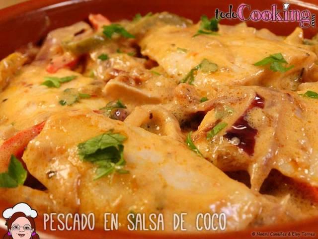 Pescado-en-salsa-de-coco-03