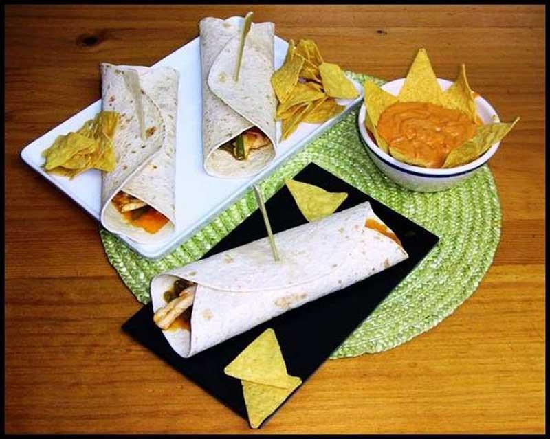 ##burritos-caseros-con-nachos